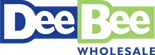 Dee Bee Wholesale logo